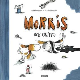 Morris och Griffo