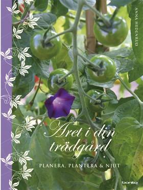 Året i din trädgård