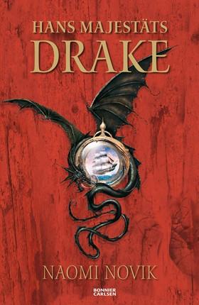 Hans majestäts drake