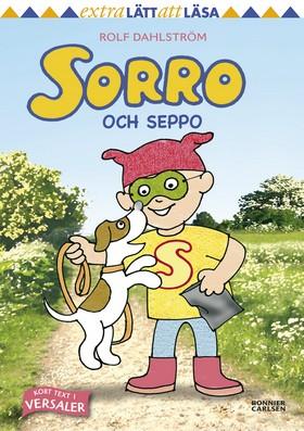 Sorro och Seppo