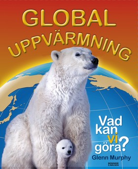 Global uppvärmning