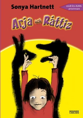 Arja och Råttiz