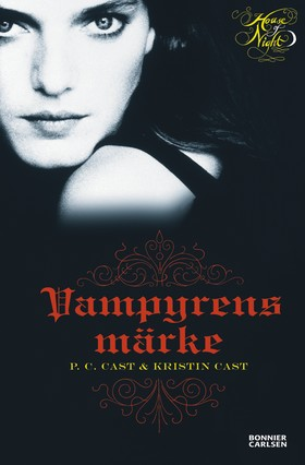 Vampyrens märke