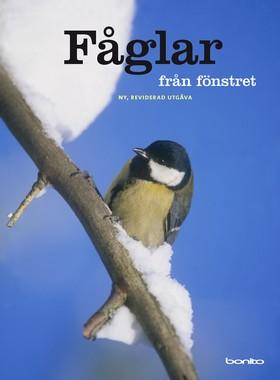 Fåglar från fönstret (reviderad utgåva)