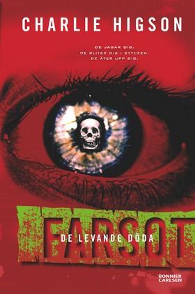 De levande döda: Farsot