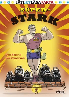 Superstark