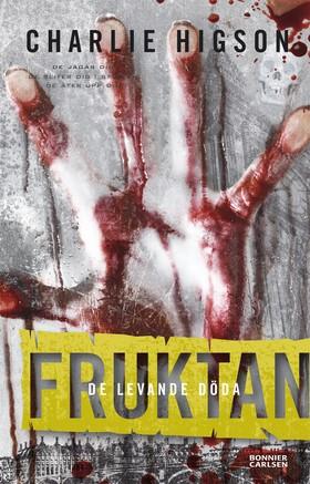 De levande döda: Fruktan