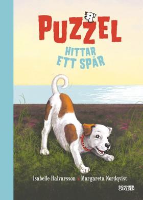 Puzzel hittar ett spår