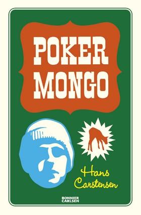 Poker Mongo