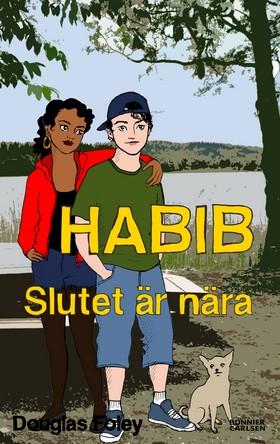 Habib: Slutet är nära