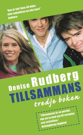 Tillsammans: tredje boken