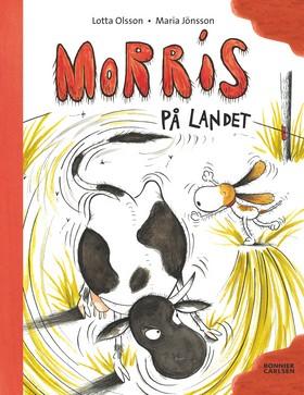 Morris på landet