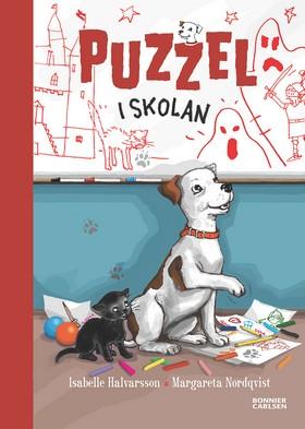 Puzzel i skolan