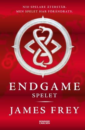 Endgame. Spelet
