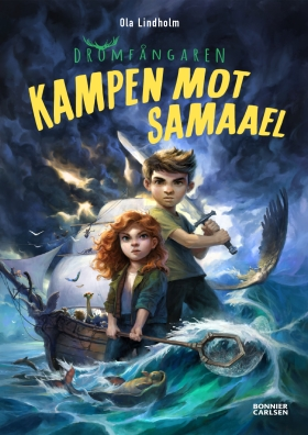 Kampen mot Samaael