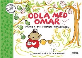 Odla med Omar