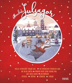 Samlade julsagor