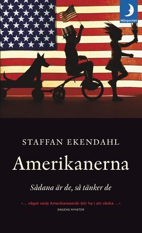 Amerikanerna