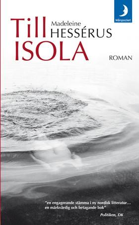 Till Isola
