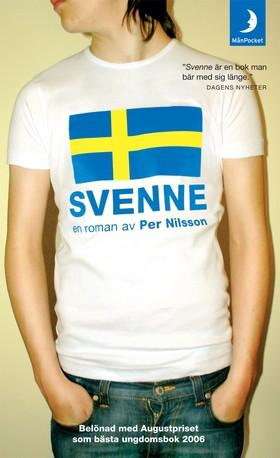 Svenne