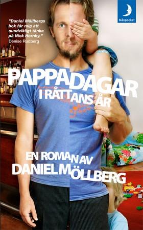 Pappadagar i Råttans år