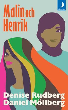 Malin och Henrik
