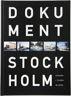 Dokument Stockholm