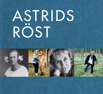 Astrids röst