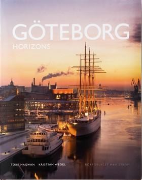 Göteborg Horizons