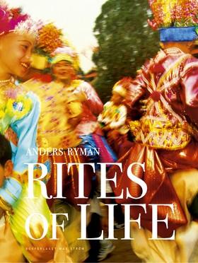 Rites of Life