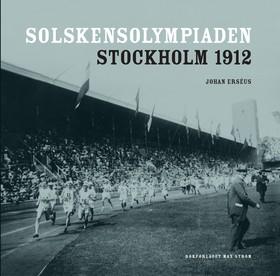1912 Solskensolympiaden