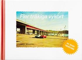 Fler tråkiga vykort