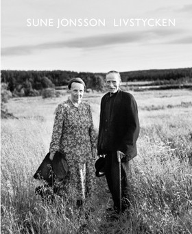 Sune Jonsson Livstycken
