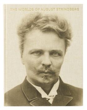The worlds of Strindberg