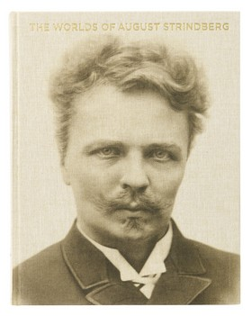 The worlds of Strindberg