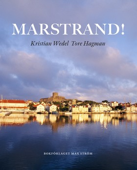 Marstrand!