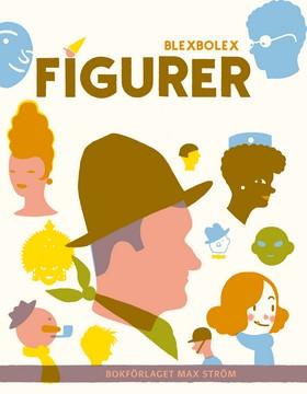 Figurer