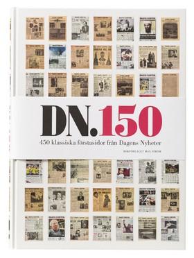 DN 150 år