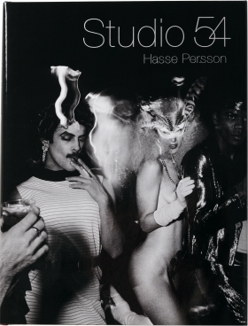 Studio 54 (sv)