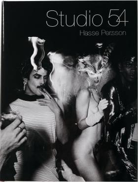 Studio 54 (en)
