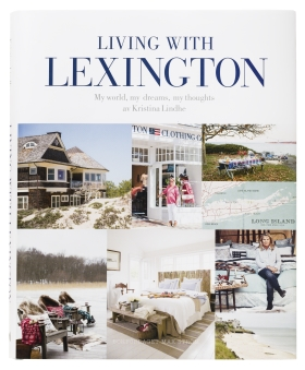 Living with Lexington ENG