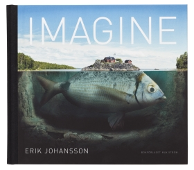 Imagine (Eng)