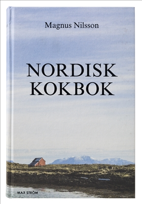 Nordisk kokbok