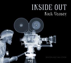Inside Out (sv)
