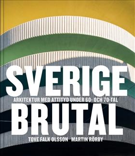 Sverige brutal