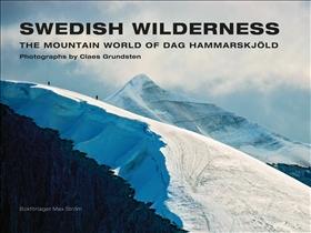 Swedish Wilderness (compact edn.)