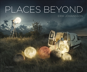 Places Beyond (Eng)