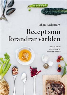 Recept som förändrar världen