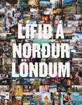 Nordic Life/Island