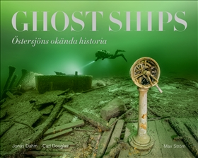 Ghost ships of the Baltic Sea - Swedish